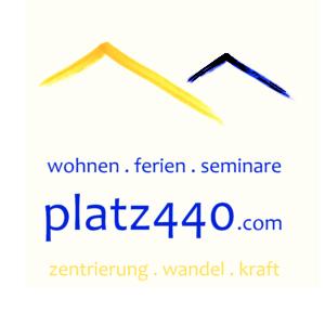 platz440